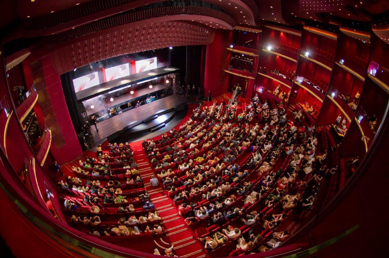 Gala Uniter _19 iulie 2021 – foto-Andrei Gindac_98