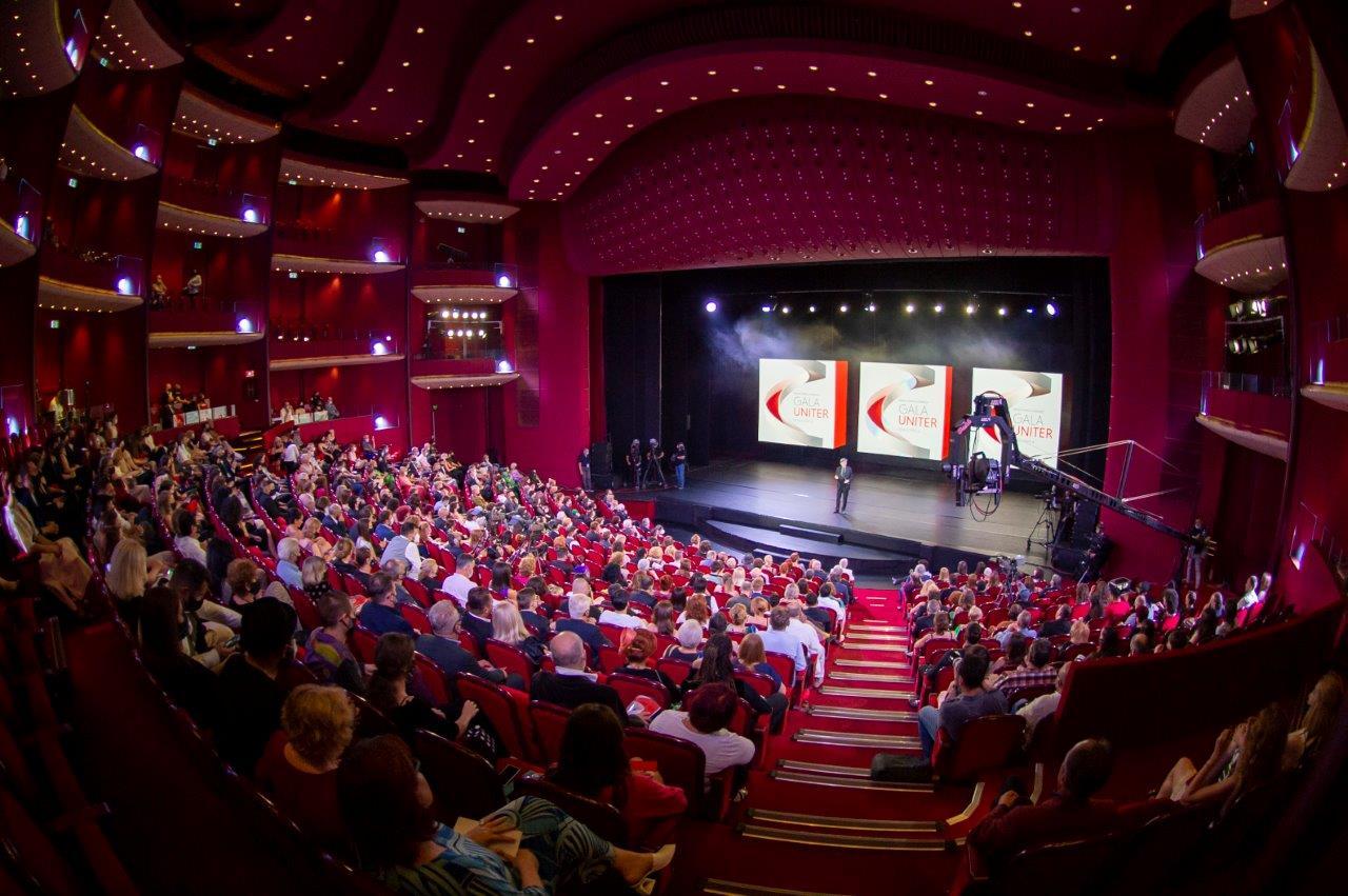 Gala Uniter _19 iulie 2021 – foto-Andrei Gindac_99
