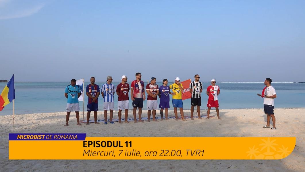 Microbist de Romania3_episod 11