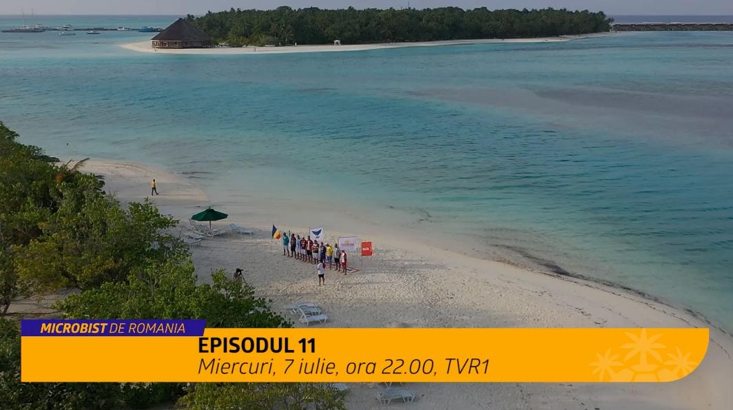 Microbist de Romania4_episod 11