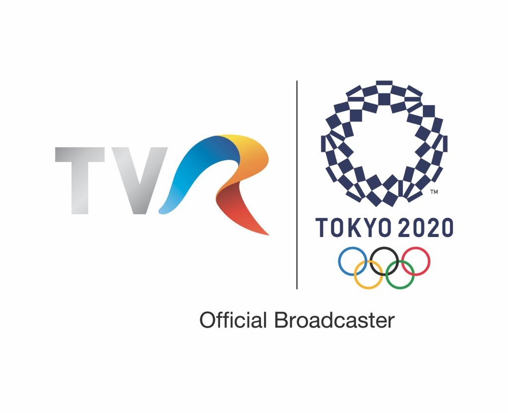 TVR_official broadcaster JO Tokyo