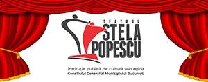 Teatrul-Stela-Popescu-micsorat.jpg