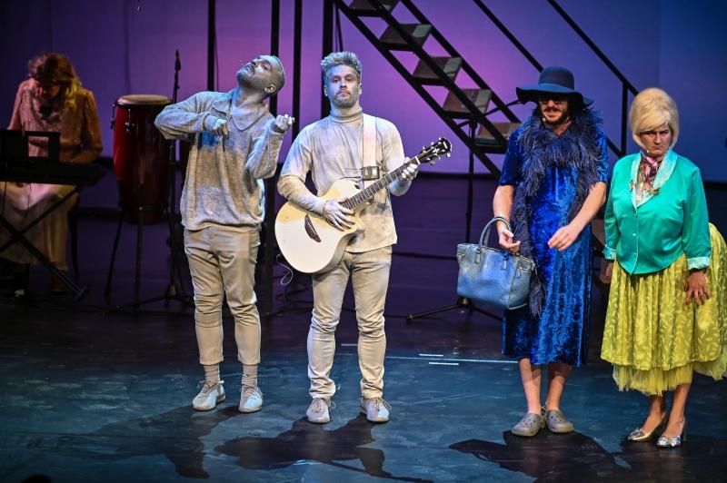 Chiritza in Concert_dragos dumitru (21)