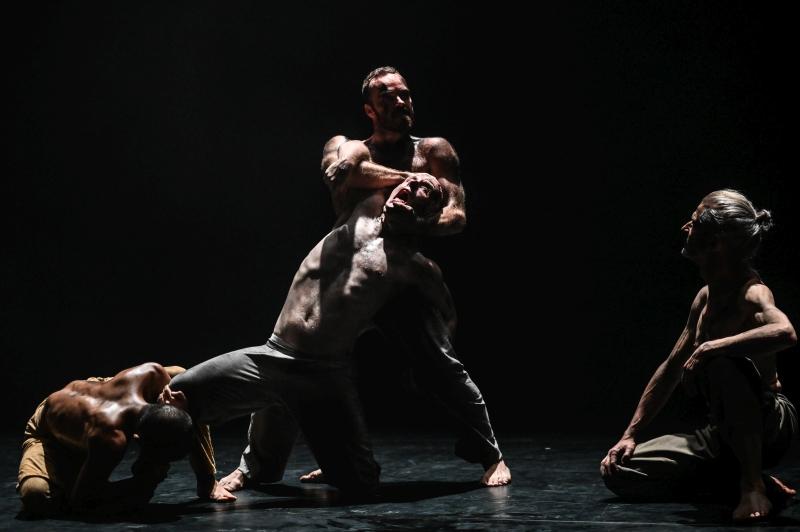 DIAVOLUL DIN NOI c Sebastian Marcovici-20