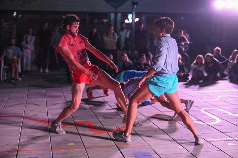 Dansul ca Ritual de Seductie_Max Shuz6