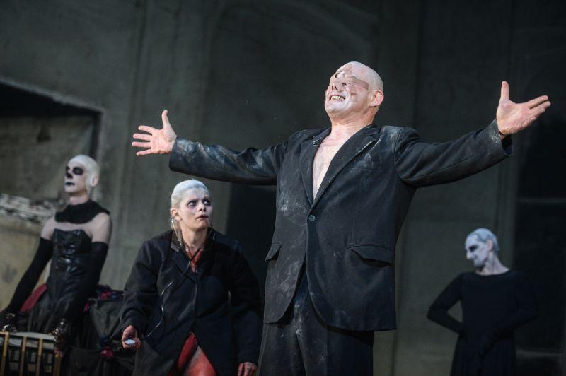 Faust@Sebastian Marcovici-39