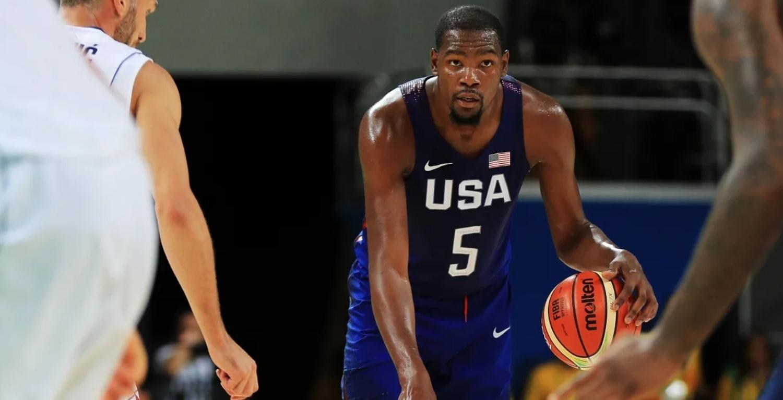 Kevin Durant_credit foto_olympicscom
