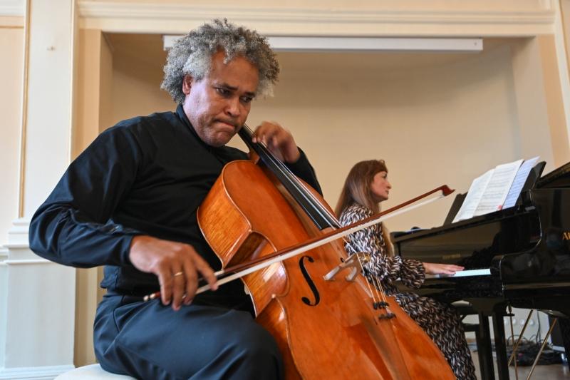 Sonatele Pentru Pian si Violoncel_Max Shuz2