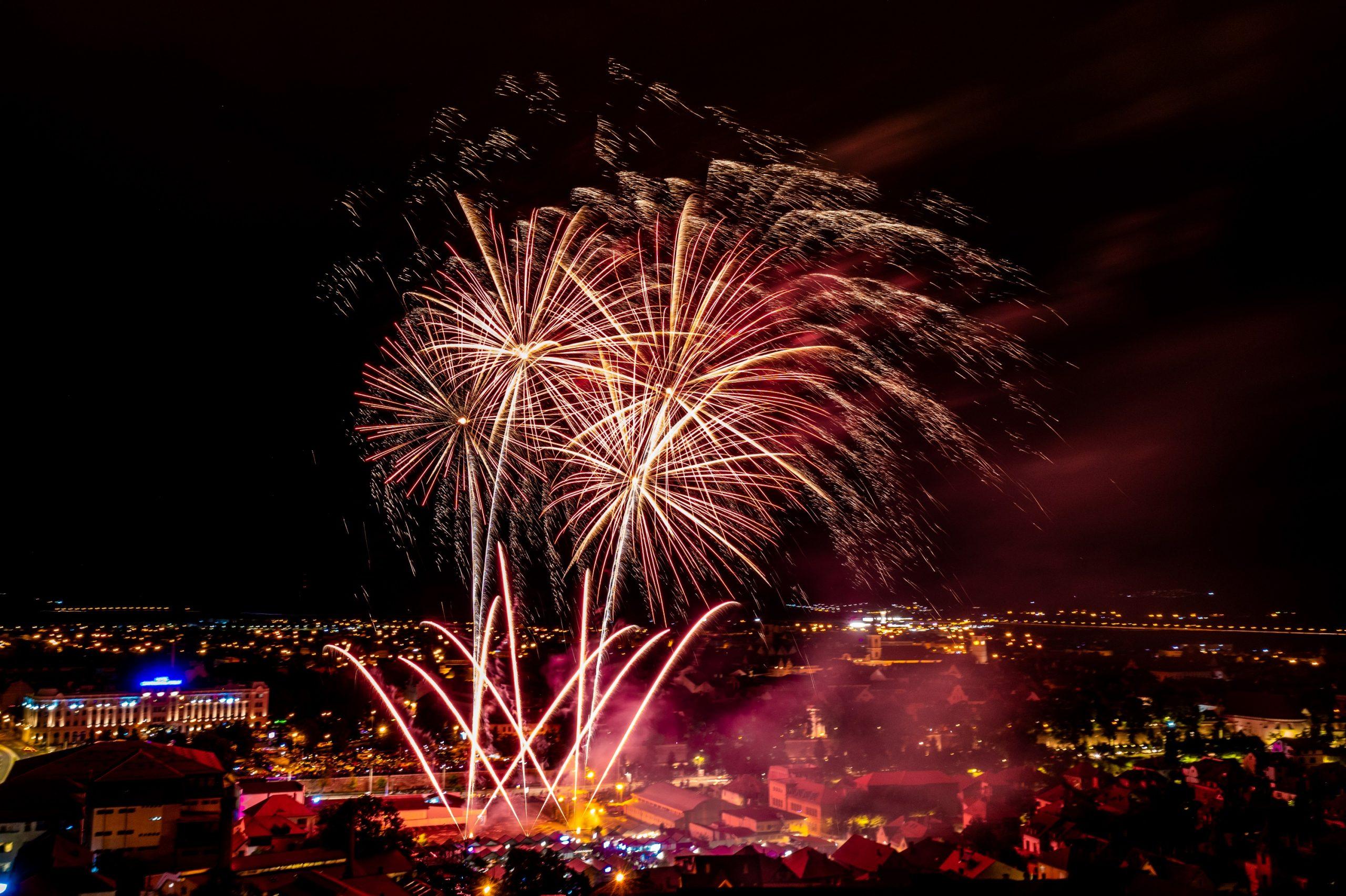 Artifici – Nicolae Gligor 6