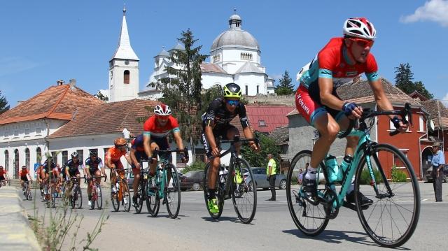 turul-romaniei-la-ciclism