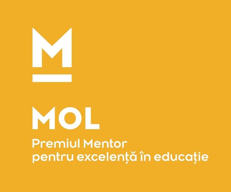 Premiul Mentor